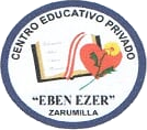Centro Educativo Privado Eben Ezer