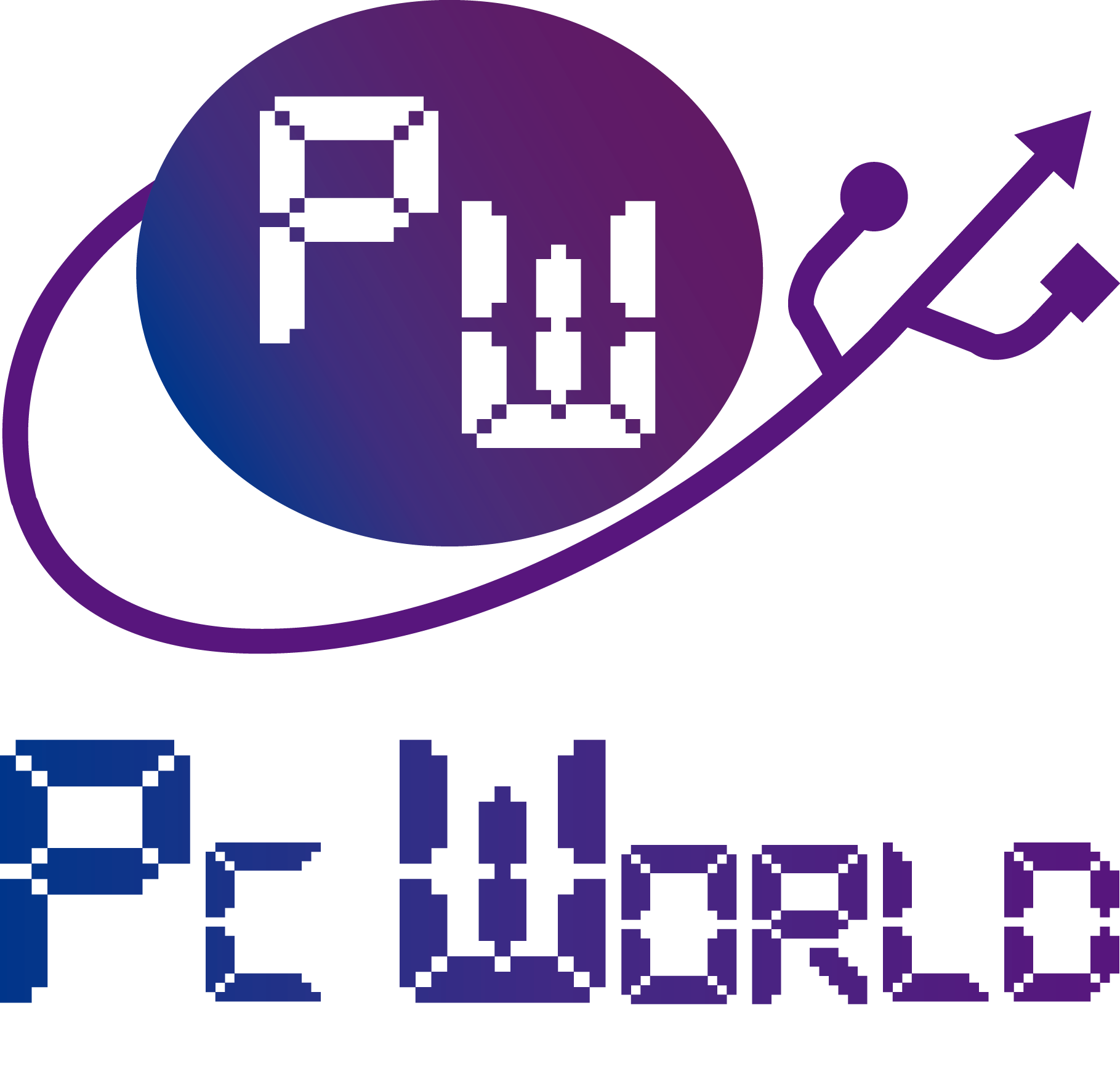 Corporacion PC World