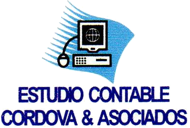 Estudio Contable Cordova